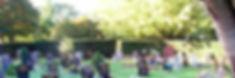 chalcraft cemetery bognor wix.jpg
