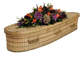bamboo-coffin-TEARDROP