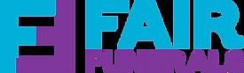 Fair Funerals - Quaker Social Action