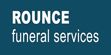 Worthing Funeral Director Rounce Funeral Services