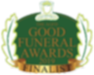 AGFD GFA Logo Finalist small.png