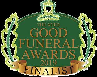 AGFD GFA Logo Finalist small.png