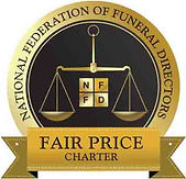 The Fair Price Charter