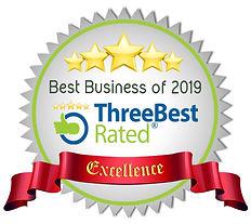 Three-Best-Rated-2019.jpg