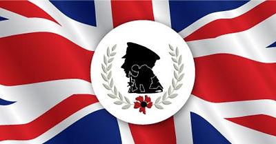 veterans bereavement support