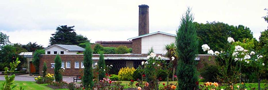 Eastbourne Funeral Directors