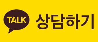 온라인 성인용품 쇼핑몰 사이트 엑스샵 주소 성인용품점 바나나몰 성인용품몰 성인용품샵