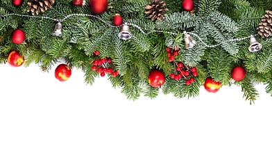 Christmas-Garland-PNG-Photos_edited.png