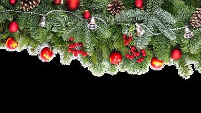 Christmas-Garland-PNG-Photos_edited.png