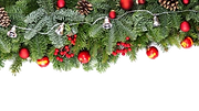 Christmas-Garland-PNG-Photos.png