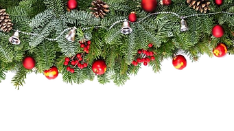 Christmas-Garland-PNG-Photos.png
