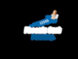 Phoenix Curb Paintng Logo.png