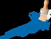 Phoenix Curb Painting Logo
