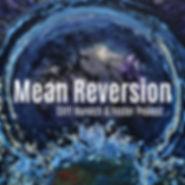 MR_Cover_Final.jpg