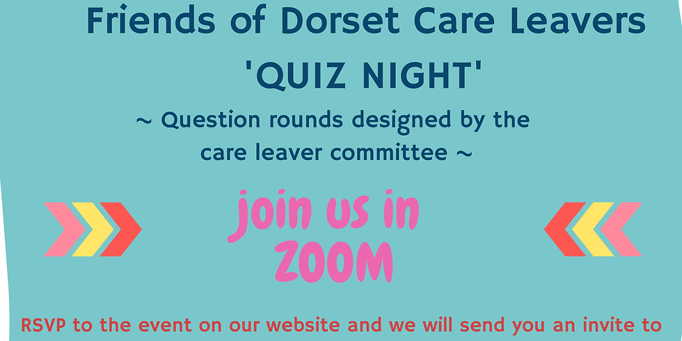 Quiz Night - 6th August - 8pm