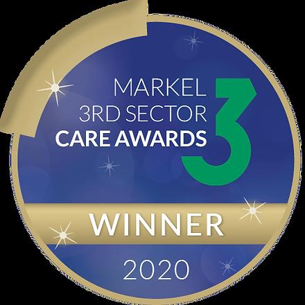 3rd-Sector_web-badge_winner_HiRes.png