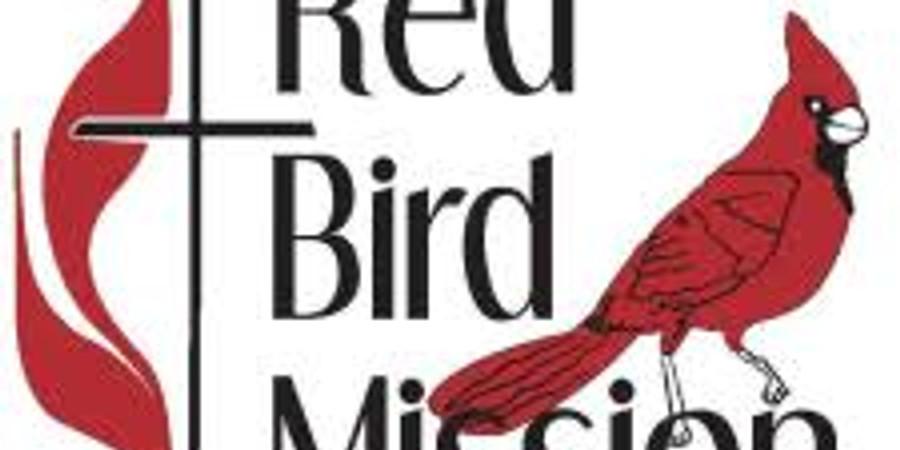 RedBird Mission Trip