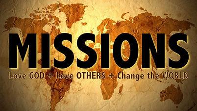 Missions-Slide.jpg