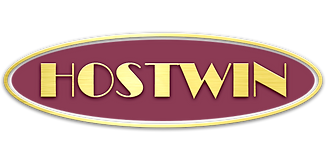 HOSTWIN - Artificial Plants Manufacturer