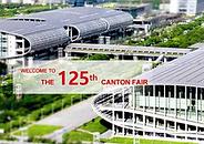cantonfair125.PNG
