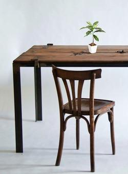 TABLETOP PLANTS