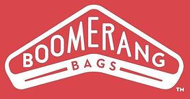 BoomerangBags Logo.JPG