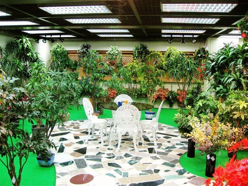 showroom2-1.jpg