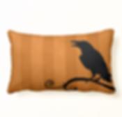 rectangle_lumbar_pillow_raven_song dark