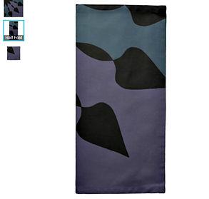 cloth napkin pendulums dark decors purpl