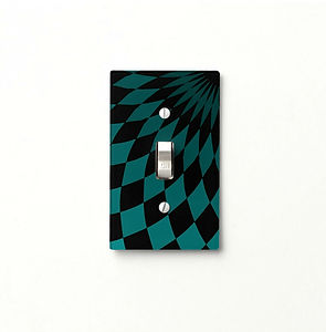 light_switch_cover_single_wonderland_flo