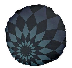round_pillow_wonderland_floor-r546dab594