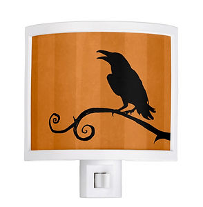 night_light_raven_song-r0594a28e62064998