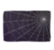 kitchen_towel_spiderweb_in_violet-rb86fc