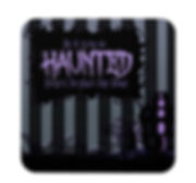 coaster_set_be_it_ever_so_hauntedjpg_1.j
