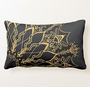 lumbar_pillow_golden_bee_mandala.jpg
