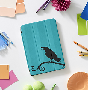 apple_ipad_pro_cover_raven_song-darkdeco
