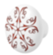 ceramic_knob_frilly_snowflake-r6d644609a