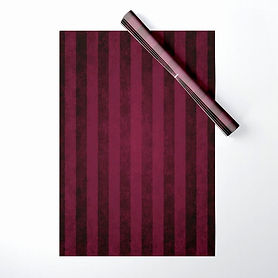 red-wine-stripes-wrapping-paper-grunge-d