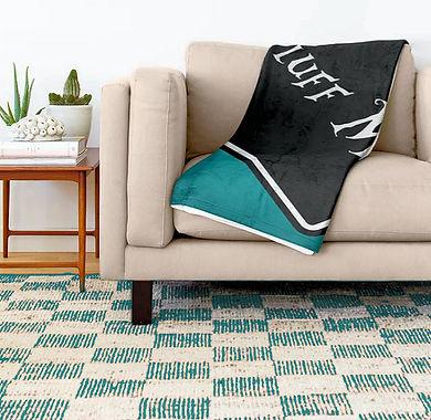 throw blanket, home scene.jpg