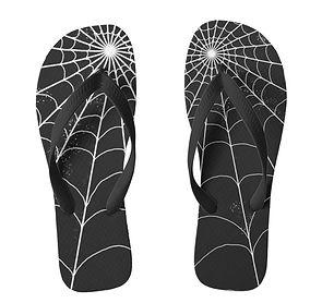 flip_flops_spiderweb_on_black-r7b4afdf69