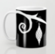 burtonesque-branch-with-ornaments-1-whit