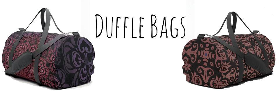 DUFFLE BAGS, dark decors.jpg