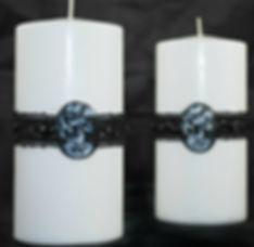 Lolita pillar candles.jpg