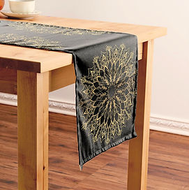 table_runner_golden_bee_mandala.jpg