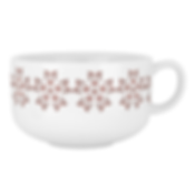 holiday_soup_mug_frilly_snowflake-holida
