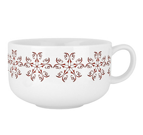 holiday_soup_mug_frilly_snowflake-holida