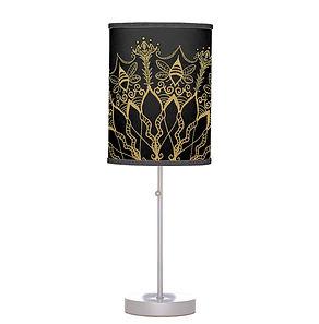 table_lamp_golden_bee_mandala.jpg