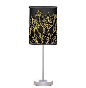 table_lamp_golden_bee_mandala.jpg