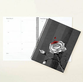 planner_painting_the_roses_red-stripes-d