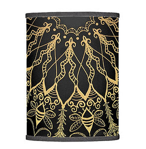 lamp_shade_golden_bee_mandala.jpg
